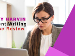henry harvin content writing course reviews