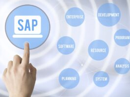 SAP MM Courses in India