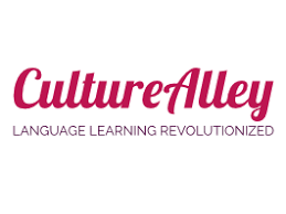 CultureAlley Logo