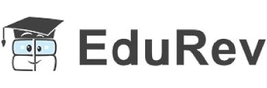 Edurev Logo